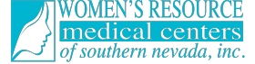 Women's Resource Medical Centers of Southern Nevada (WRMCSN)